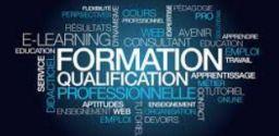 I dati su qualità ed efficacia della formazione alla sicurezza