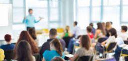 Formazione attrezzature: la normativa, la formazione e le scadenze