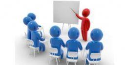 Indicazioni normative di formazione dei docenti per la sicurezza