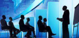 Elenco dei soggetti formatori in materia di salute e sicurezza
