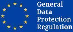 Un supporto didattico sul regolamento europeo per la protezione dei dati
