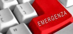 Addetti all'emergenza: l'importanza dello spirito di squadra