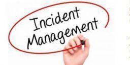 Le tecniche di analisi e investigazione degli incidenti sul lavoro