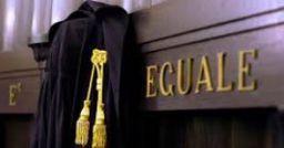 Dove va la giurisprudenza della Cassazione in materia di sicurezza?