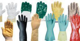 Imparare dagli errori: ancora sugli infortuni a mani non protette