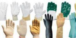 Imparare dagli errori: quando i guanti di protezione sono assenti
