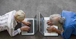 Invecchiamento e lavoro: un nuovo strumento per gli operatori