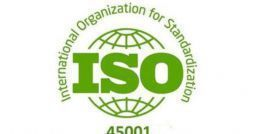 La pubblicazione della ISO 45001 e le scadenze per le aziende