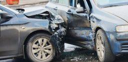 Come valutare e prevenire gli infortuni stradali in orario di lavoro