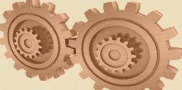 Industrie meccaniche: i rischi nelle attività di sgrassaggio