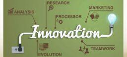 Innovazione industriale, sicurezza, flessibilità e smart working