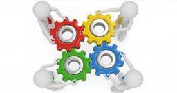 Approccio proattivo alla gestione del sistema integrato Ambiente e Sicurezza