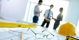 Imparare dagli errori: ancora sulle interferenze nei luoghi di lavoro