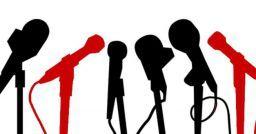 Le proposte in materia di sicurezza: introdurre il reato di mobbing