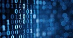 I Vantaggi E I Rischi Delle Tecnologie Dell Informazione