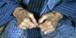 Lavoratori anziani: l'approccio ergonomico all'invecchiamento sul lavoro