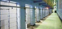 Istituti penitenziari: conoscere e affrontare i rischi psicosociali