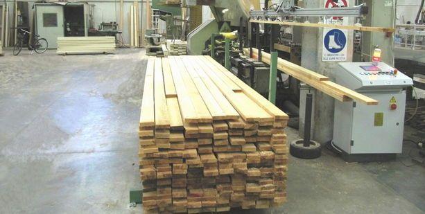 Lavorare Il Legno Pdf : Prevenzione e sicurezza nelle aziende che lavorano il legno