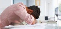 La sicurezza sul lavoro, i disturbi e la qualità del sonno