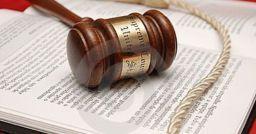 """Il licenziamento dell'RSPP e il Servizio """"prioritariamente"""" interno"""