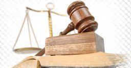 Esercizio di fatto di poteri direttivi: l'articolo 299 in giurisprudenza