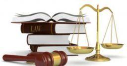 Scuole e responsabilità penali per infortunio: le sentenze del 2016