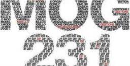 Modello 231 nelle aziende: efficacia esimente e capacità preventiva