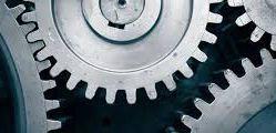 Imparare dagli errori: infortuni nell'uso e installazione di macchine