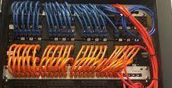 Impianti elettrici: la verifica iniziale e la verifica periodica