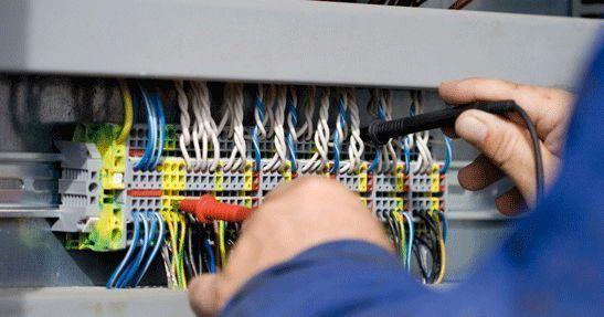 Imparare dagli errori: gli infortuni nella manutenzione elettrica