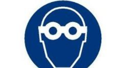 Imparare dagli errori: quando gli occhiali sono inadeguati