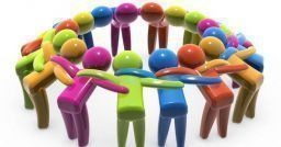 Come gestire l'elemento umano nei luoghi di lavoro