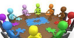 La fase operativa della gestione dell'elemento umano nelle aziende