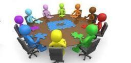 L'organizzazione di lavoro e la promozione della salute nelle aziende