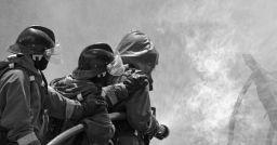 FAQ di Prevenzione Incendi: Segnalazione di Inizio Attività