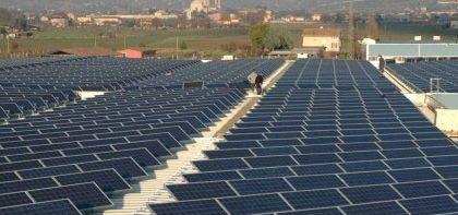 Imparare dagli errori: infortuni nel montaggio di pannelli fotovoltaici