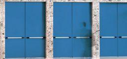 Linea guida per la manutenzione delle porte tagliafuoco