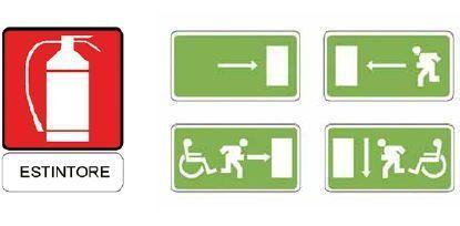 La prevenzione e la lotta antincendio nei luoghi di lavoro