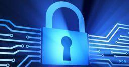 Protezione dati: entro il 25 maggio 2018 servono 75.000 responsabili