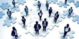 Lo sviluppo dei profili professionali per la prevenzione