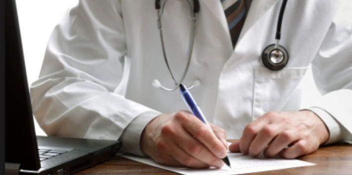 La promozione e la tutela della salute nei luoghi di lavoro