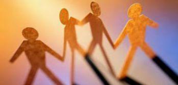 Come promuovere la salute dei lavoratori nei luoghi di lavoro