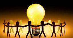 Le criticità organizzative e il servizio di prevenzione e protezione