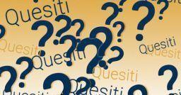 I quesiti sul decreto 81: sull'obbligo della riunione periodica
