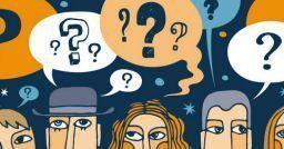I quesiti sul decreto 81: appalti e associazioni temporanee di imprese