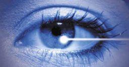 L'esposizione alle radiazioni ottiche artificiali nei luoghi di lavoro