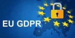 Le nuove faq sul Responsabile della Protezione dei dati