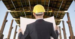 Impresa affidataria non esecutrice nei lavori privati: POS sì o no?