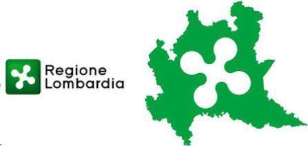 Lombardia: le strategie e l'organizzazione della prevenzione