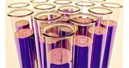 REACH: registrazione e classificazione delle sostanze